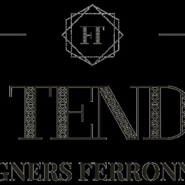 Fer et Tendances – Réalisation d'escalier métal, verrière intérieure et extérieure, garde-corps, portail et ferronnerie d'art.