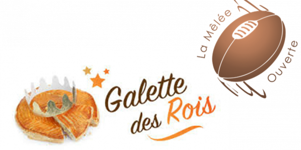 La Galette 2021