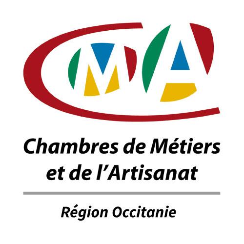 MA – Métiers et Artisanat