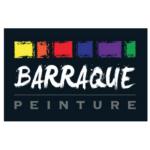 LOGO-.BARRAQUE-PEINTURE-150x150