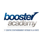 LOGO-BOOSTER-150x150