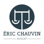 LOGO-CHAUVIN-ERIC-150x150