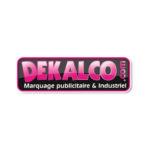 LOGO-DEKALCO-150x150
