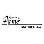 LOGO-DOMAINE-DE-AIMÉ-150x150