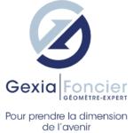 LOGO-GEXIA-150x150