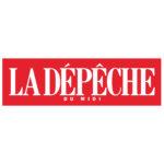 LOGO-LA-DEPECHE-150x150
