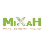LOGO-MIXAH-150x150