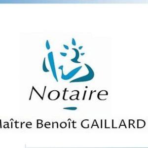 LOGO-NOTAIRE-GAILLARD