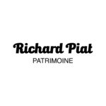 LOGO-RICHARD-PIAT-150x150