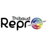 LOGO-TIBAUD-REPRO-150x150