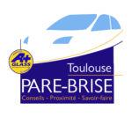 Toulouse Pare Brise