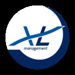 Accompagnement en management des PME
