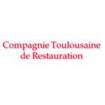 Compagnie Toulousaine de Restauration