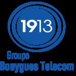 Logo_vertical-150x150