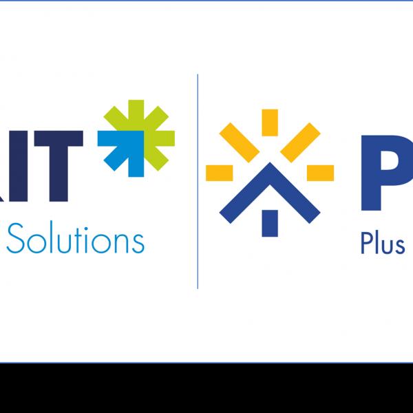 ARIT – PFA Agence de Rénovation innovation Toiture industrielle et expert en désamiantage