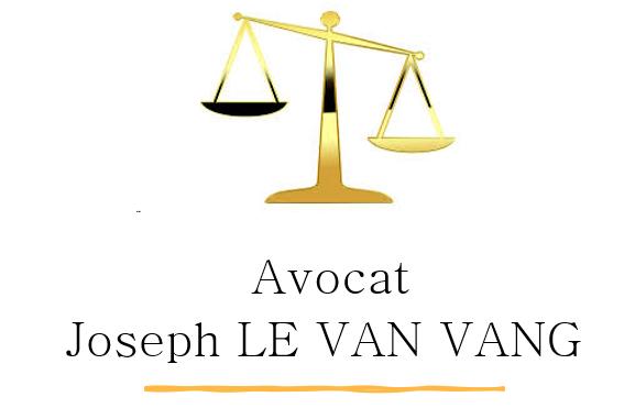 Avocat – Droit Commercial & Droit de de la Construction