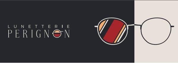 Lunetterie Perignon – Des marques triées sur le volet, pour satisfaire tous les goûts.