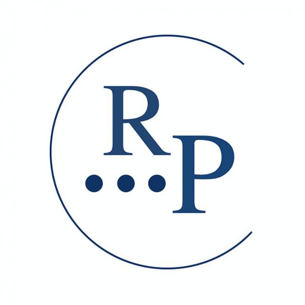 Gestion du Patrimoine – Conseiller en création et gestion de Patrimoine