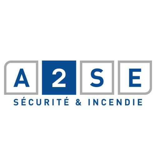 Sécurité et Incendie  – alarme Services et Sécurité Electronique