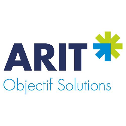 Arit Objectif Solutions