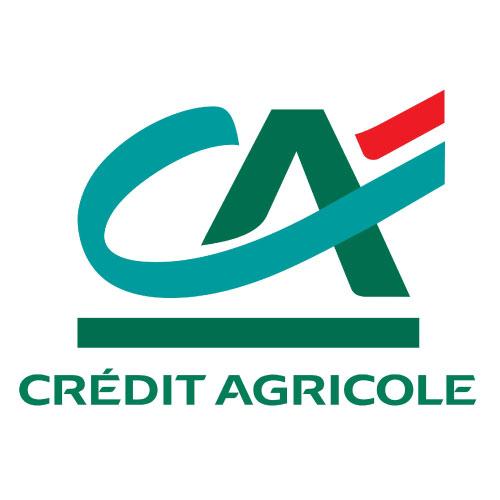 Crédit Agricole – Vous conseiller au mieux de vos intérêts