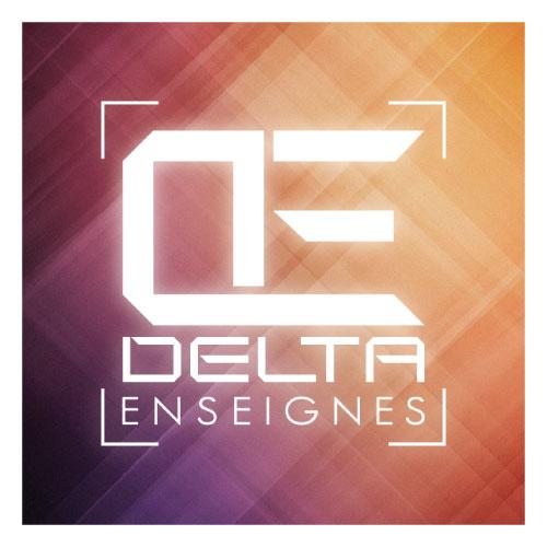 Delta Enseignes