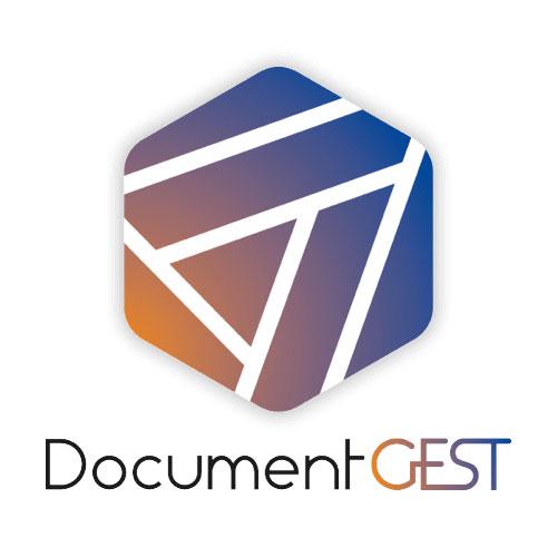 Document Gest