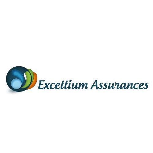 Excellium Assurances