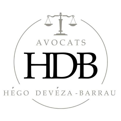 Hdb Avocats – Docteur en droit, qualifié Maître de Conférences des Universités