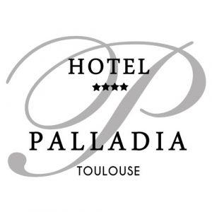 hotel_palladia