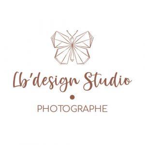 lb_studio