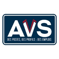 AVS Intérim  – Agences d'emploi spécialisé dans les domaines de l'industrie et du nucléaire.
