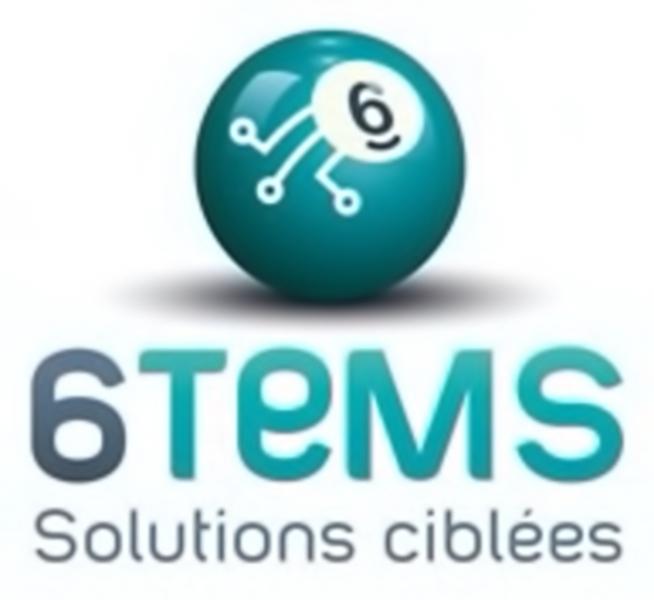 6TEMS
