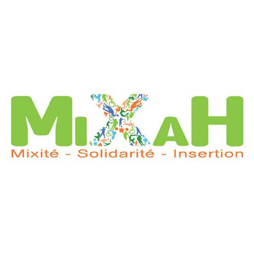 Mixah : La Mixité et le Partage permettent la construction d'une société plus juste et plus solidaire