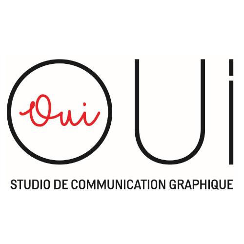 Oui Oui Studio de création – Graphisme publicitaire