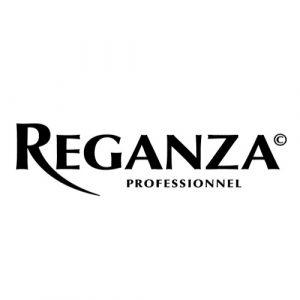 reganza