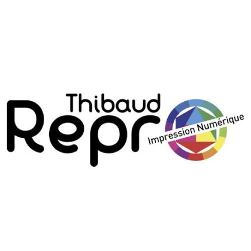 Thibaud Repro Impression numérique petit & grand format