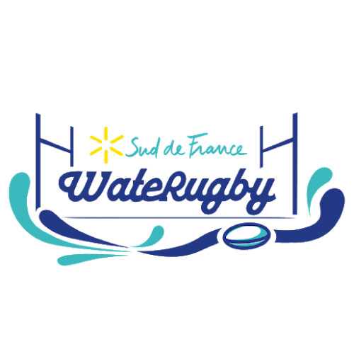 WateRugby