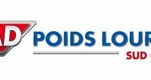 _copie-0_AD Poids Lourds SUD OUEST (1)