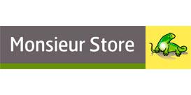 Monsieur Store Toulouse se fera un plaisir d'apporter une réponse qualitative et sur mesure à vos projets d'aménagement de terrasse, décoration intérieure et rénovation.