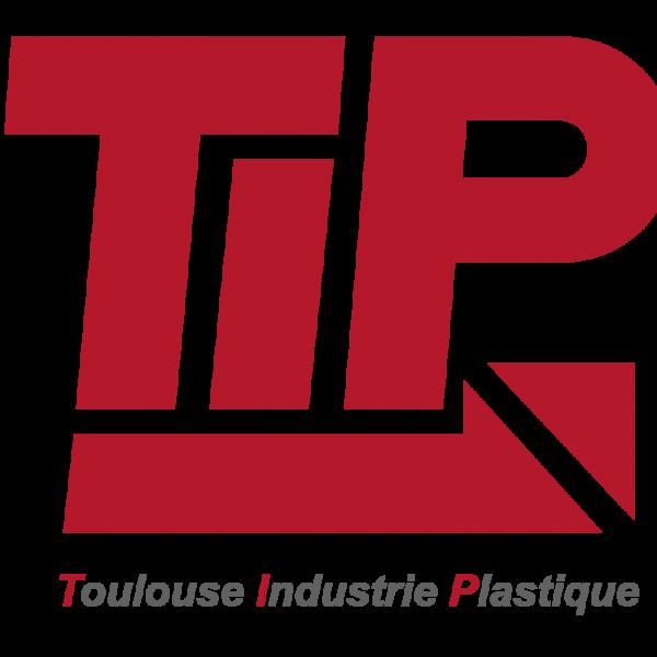 T.I.P Toulouse Industrie Plastique / Fabrication, négoce de produits et demi-produits en matières plastiques